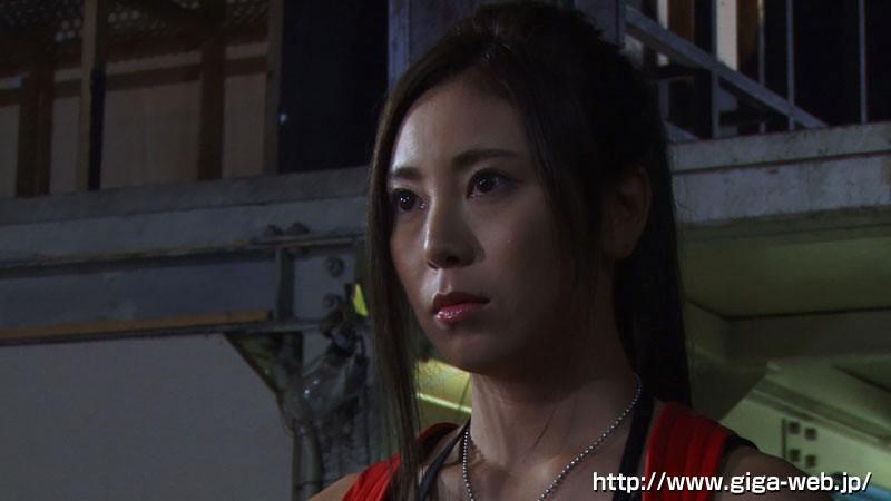 【G1】泪 ~RUI~ さよならのレクイエム 仁美まどか サンプル画像  No.7