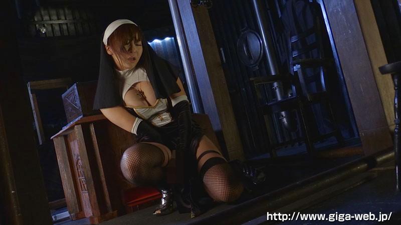 【G1】セ・リーヌの星2 ~屈辱の肉体奉仕~ サンプル画像  No.1
