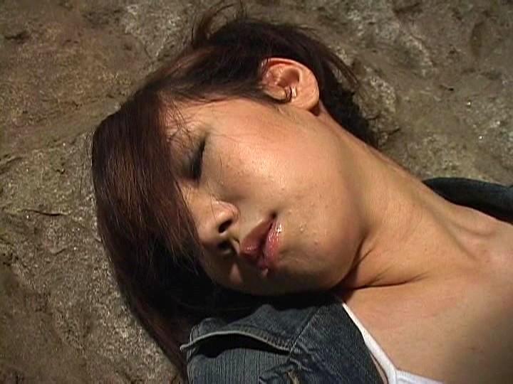 スーパーヒロイン危機一髪!!Vol.07 自由戦士フェニックス 桜沢まひる サンプル画像  No.3