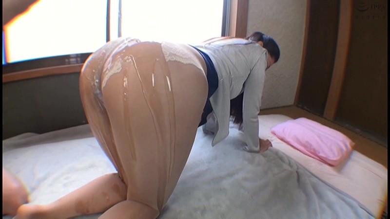 性欲ハンパない熟女たち 近所のおばさん編 サンプル画像 No.2