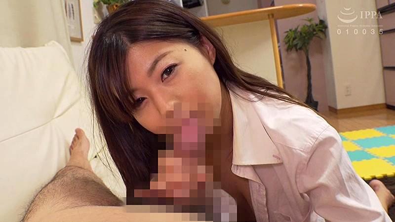 隣のシングルマザー 美保結衣 サンプル画像  No.7