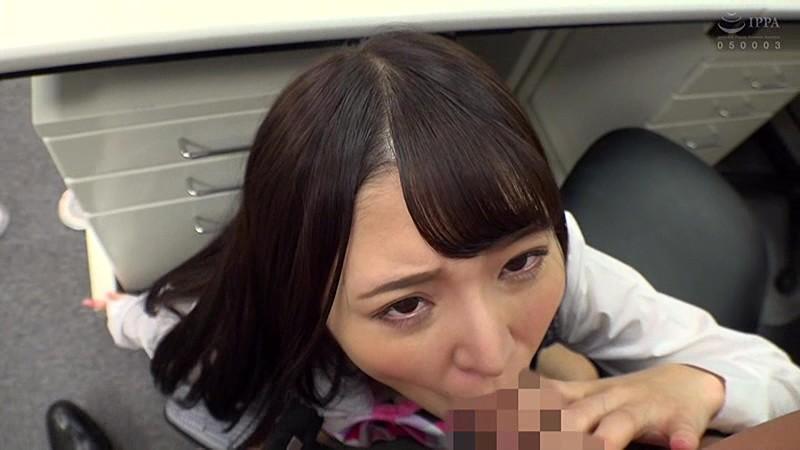 新卒アイドル女子社員 Mさん サンプル画像  No.5