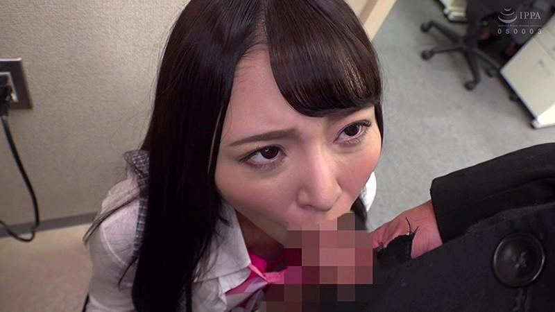 新卒アイドル女子社員 Mさん サンプル画像  No.8
