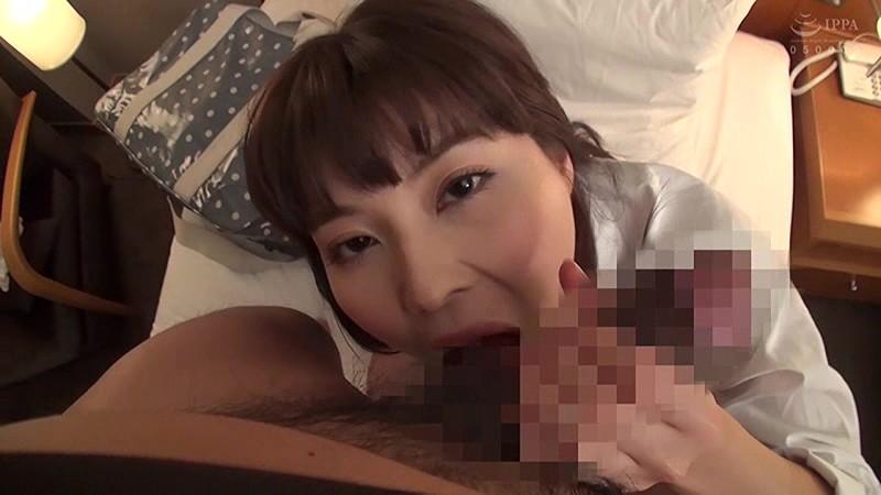 緊急特別版 顔がカワイイ美少女¥交 超S級女子校生30人!!PART2 サンプル画像  No.7