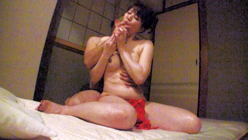 隠し撮り 年増デリヘル嬢の熟練テク 240分スペシャル11名 サンプル画像 No.3