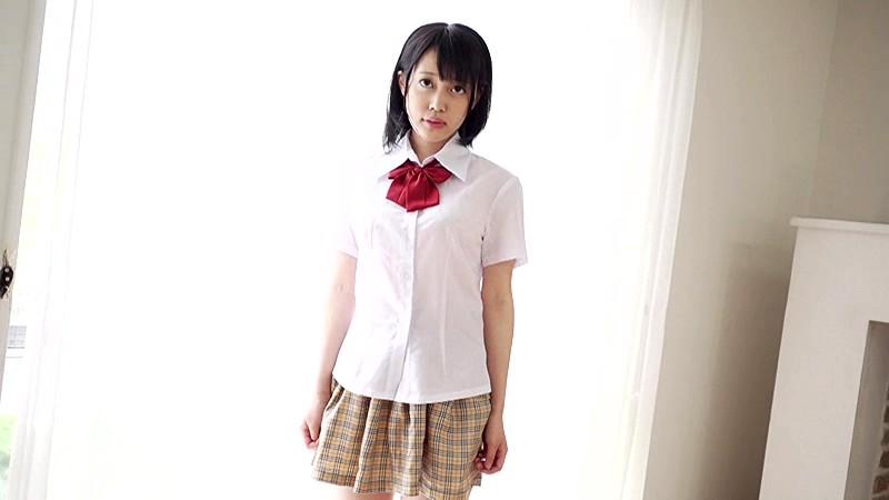 ハックツ美少女 Revolution 浜崎なるみ サンプル画像  No.4