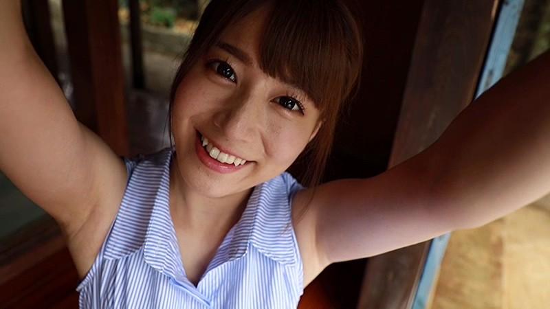 Minami3 はっつ!ばかんす!! 初川みなみ サンプル画像 No.7