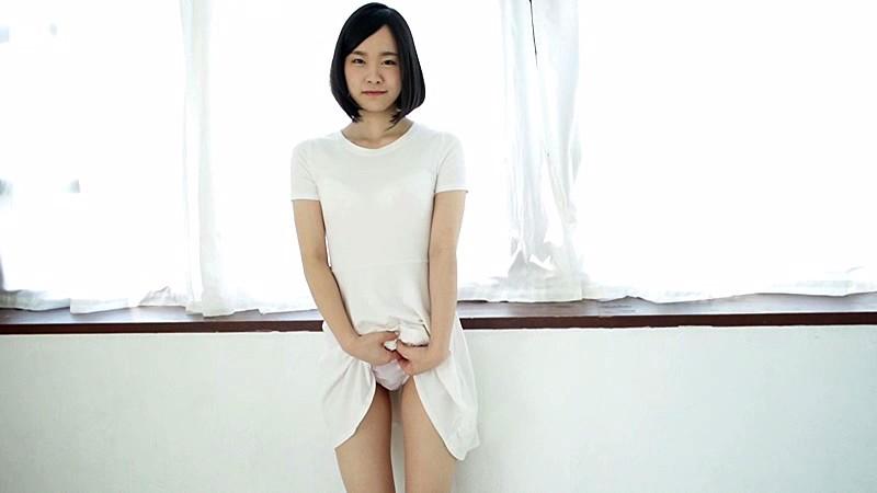 Fumika Dancing princess 初乃ふみか サンプル画像  No.1