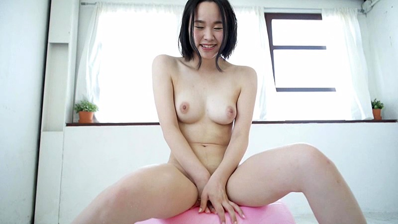 Fumika Dancing princess 初乃ふみか サンプル画像  No.5