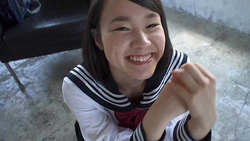 Fumika Dancing princess 初乃ふみか サンプル画像  No.6