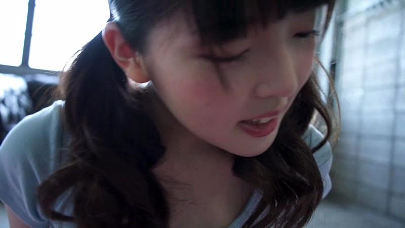 Ria Silky rookie・御坂りあ サンプル画像  No.7