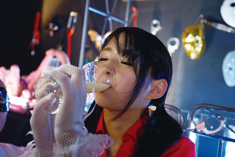ドロレスロ●フェット Vol2 性的カウンセリング美少女ラボ キモキモDrのじっくりコトコトスケベに仕上げるエロ動画 被験者 渚みつき 3枚目
