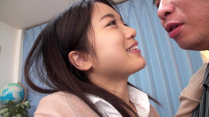 出会い系やりまくって特に可愛かった娘とのH動画を撮って売ってみた サンプル画像  No.4