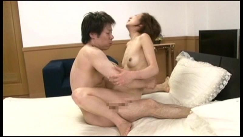 友達の母と濃厚セックスしちゃいました サンプル画像  No.5