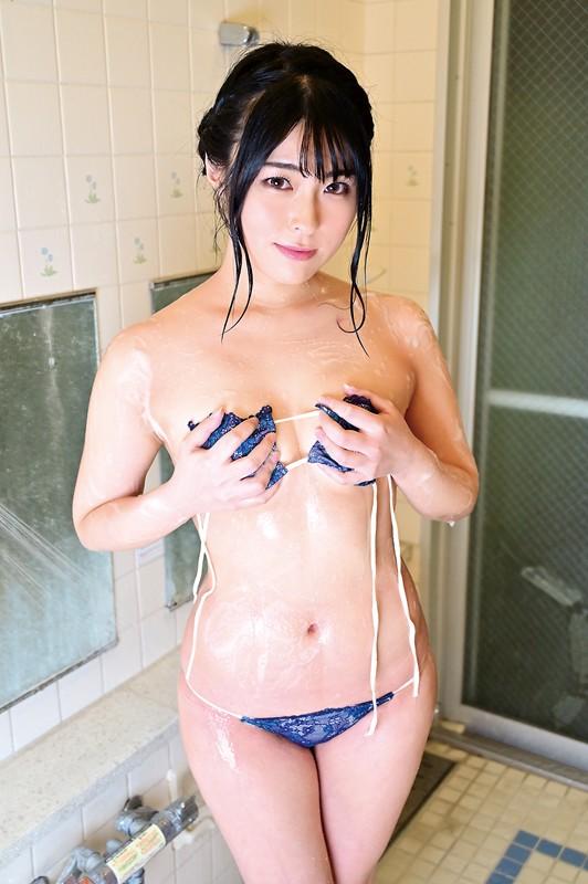 誘惑、はじめました 佐倉あき