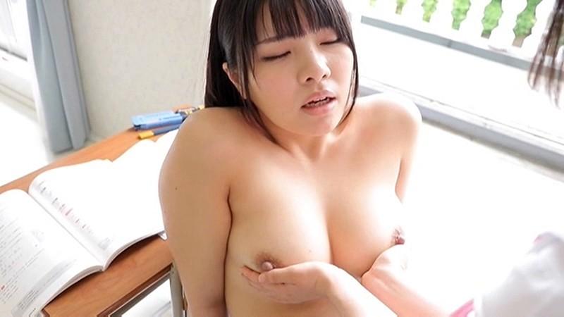 純潔乙女 三浦真美 サンプル画像  No.6