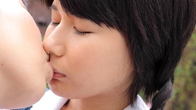 恋のハレンチ 小嶋優里 サンプル画像  No.2