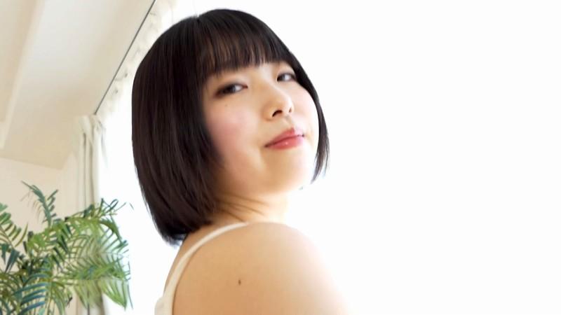 処女のキモチ 赤塚れん サンプル画像 No.2