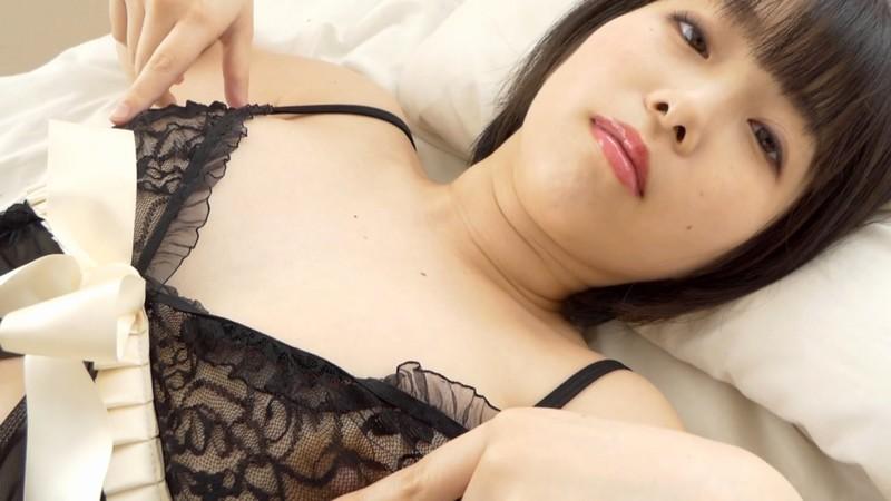 処女のキモチ 赤塚れん サンプル画像 No.5