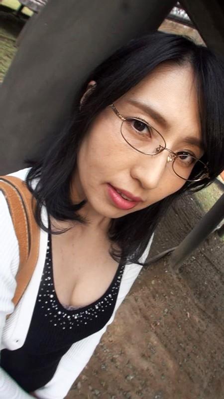 人妻の欲情がまん汁肉棒生交尾 橋本京子 サンプル画像  No.2