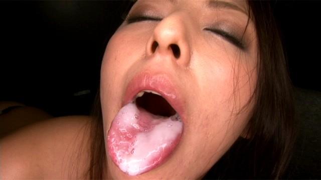 ★即尺ゴックン!!誰のザーメンでも飲むピンサロ嬢 村上涼子 サンプル画像  No.4