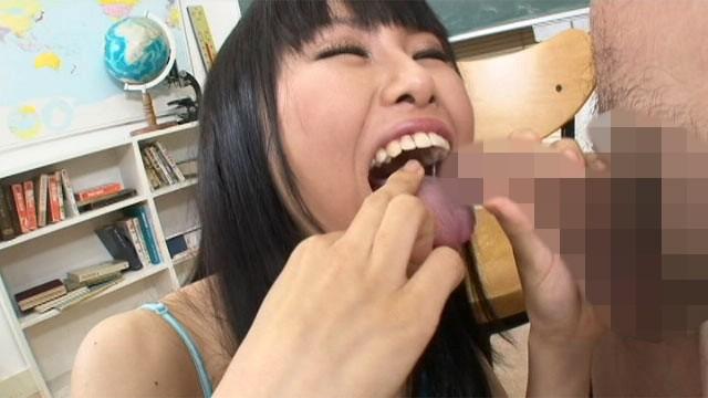 進藤みくのゴックン変態汁 サンプル画像  No.1