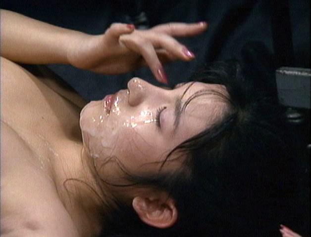 ジーザス栗と栗鼠スーパースター SPECIAL 樹まり子 サンプル画像  No.5