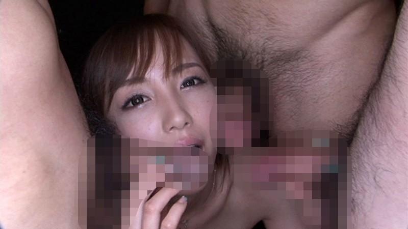 あ~やらしい!52 卑猥なザーメンお姉さん! 星崎アンリ サンプル画像  No.3