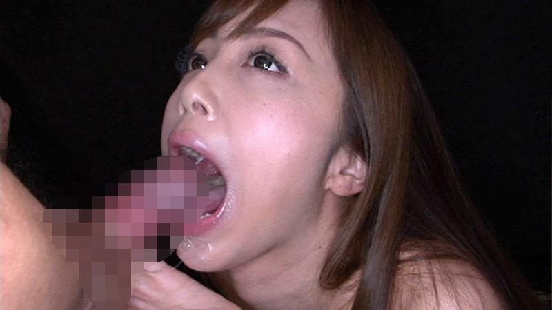 あ~やらしい!52 卑猥なザーメンお姉さん! 星崎アンリ サンプル画像  No.4