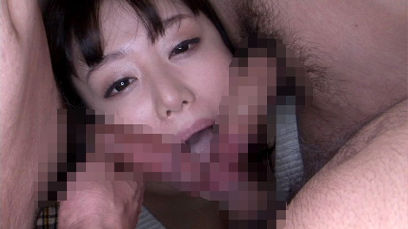 MANIAC SEMEN Vol.6 ザーメンマニアの妄想 浜崎真緒 サンプル画像  No.4