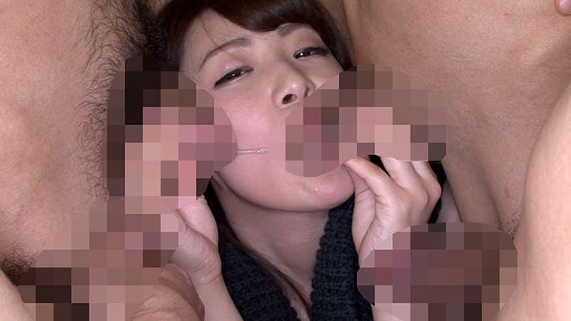 スペルマ妖精 19 美女の精飲 坂井亜美 サンプル画像  No.2