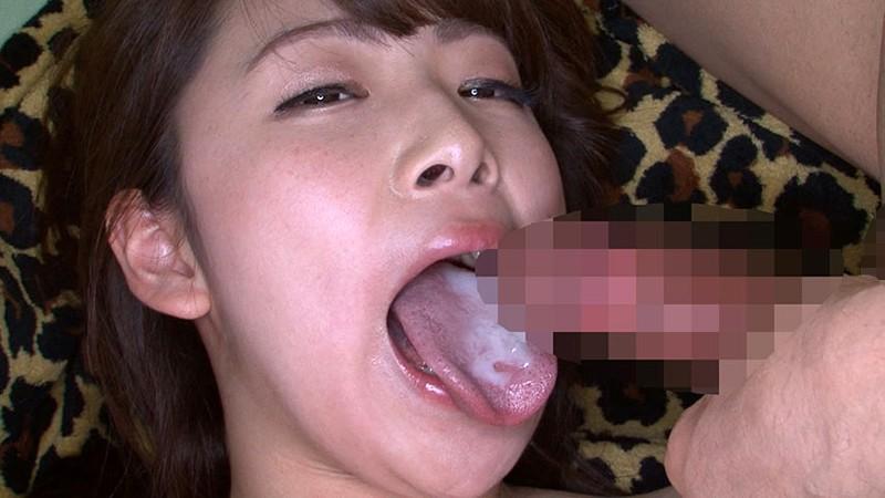 スペルマ妖精 19 美女の精飲 坂井亜美 サンプル画像  No.3