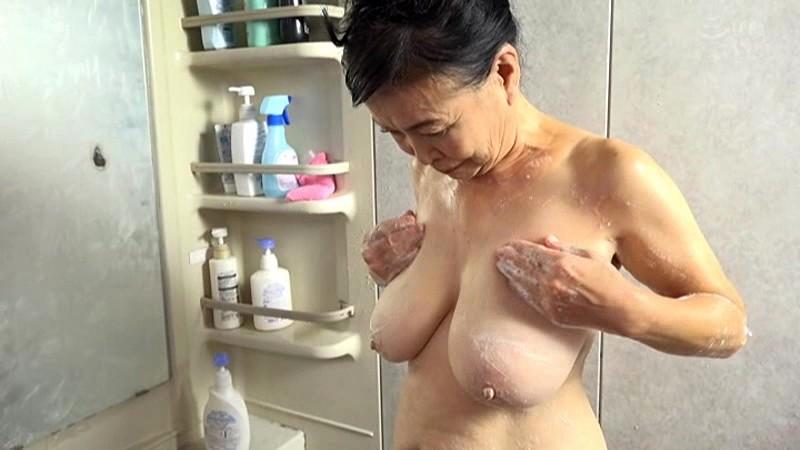 孫の身体の虜になりました 小谷千春 サンプル画像  No.1