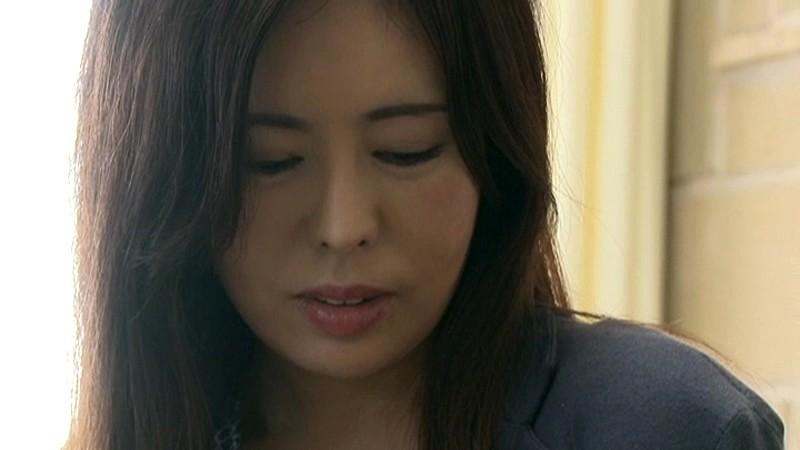 専業主婦 静香39歳・性の悩み 城崎つゆみ サンプル画像  No.2