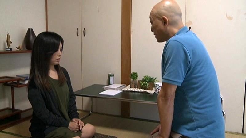 専業主婦 静香39歳・性の悩み 城崎つゆみ サンプル画像  No.3