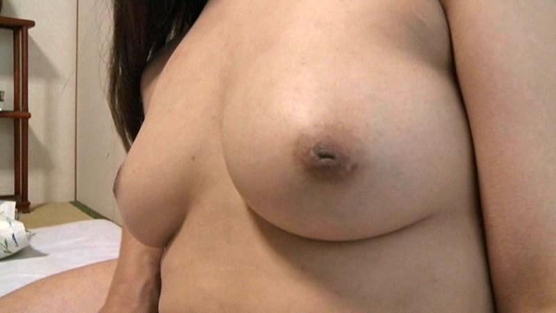 専業主婦 静香39歳・性の悩み 城崎つゆみ サンプル画像  No.7