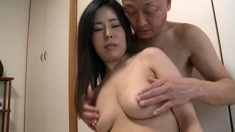 専業主婦 静香39歳・性の悩み 城崎つゆみ サンプル画像  No.8