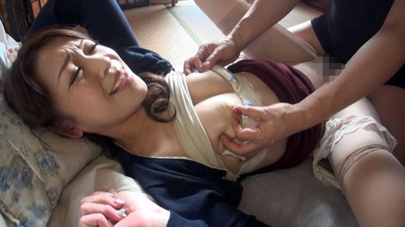 熟人妻交尾 現役女教師 浮気交尾 宮内怜子 サンプル画像 No.5
