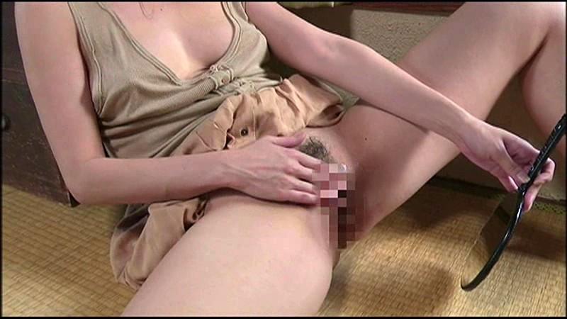ヘンリー塚本 セックス依存症という女の病い オナニー依存症という女の病い サンプル画像 No.3
