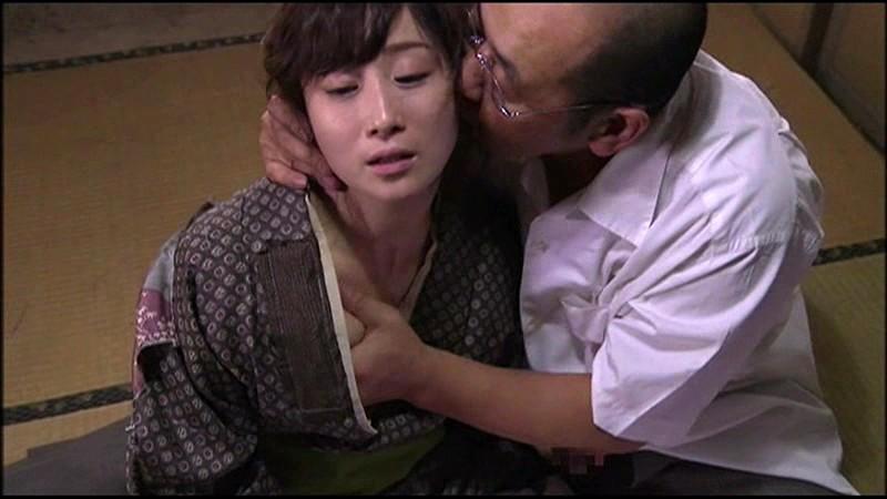 ヘンリー塚本 貧乏人のいい女のおいしい肉体 サンプル画像 No.1