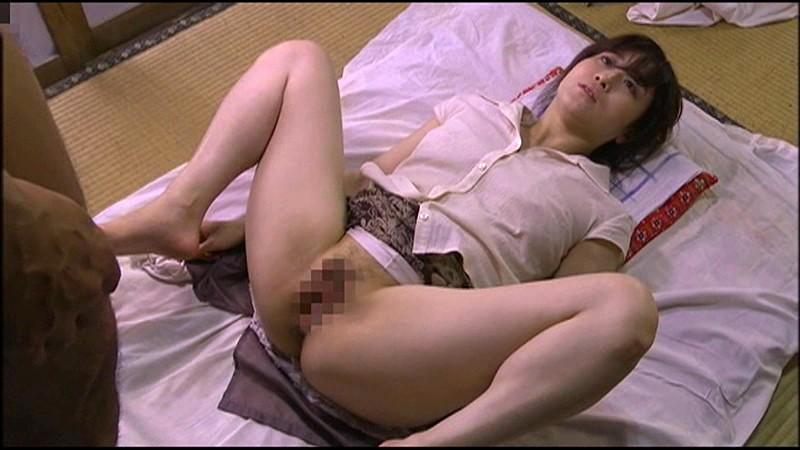 ヘンリー塚本 貧乏人のいい女のおいしい肉体 サンプル画像 No.4