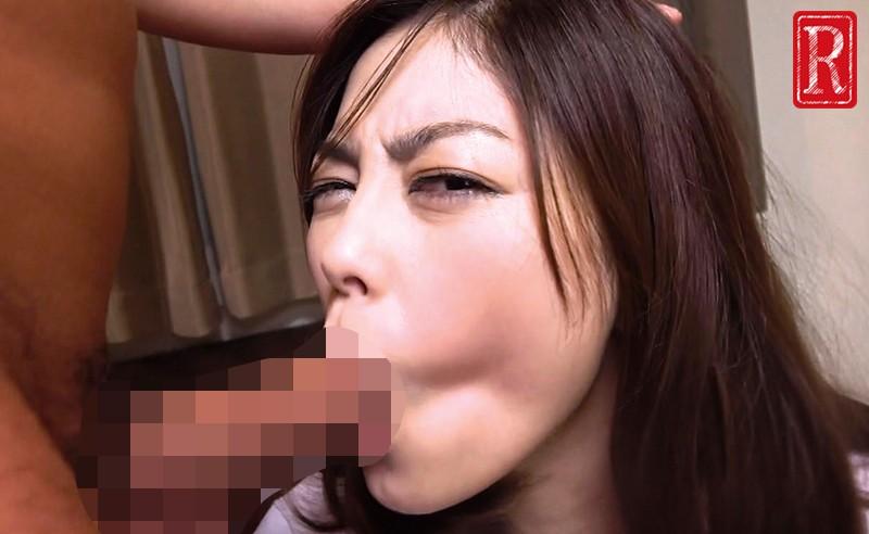 因果応報!彼女が狙われた! DQNに拉致されたボクの彼女4 ガンつけ抵抗もDQNたちに犯されているビデオ サンプル画像  No.3