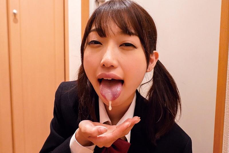 男達の性玩具 黒髪美少女はオナペット せいら18歳 星咲セイラ サンプル画像  No.4