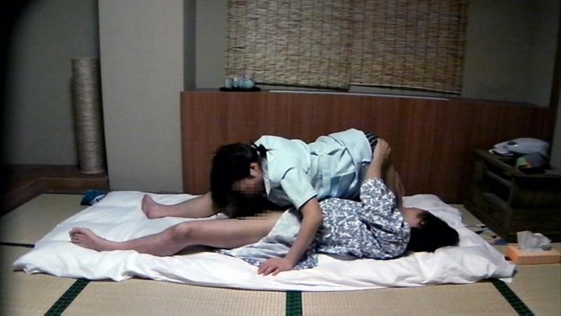 出張人妻 女マッサージ師図鑑 ヤレる!巨乳&ムチムチ 中出し盗撮 サンプル画像  No.4