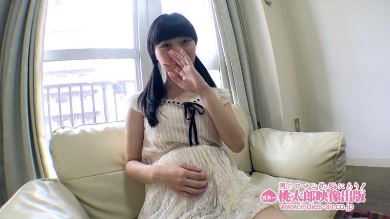 素人妊婦 出産する前にドスケベSEXを記録する理由 サンプル画像  No.6