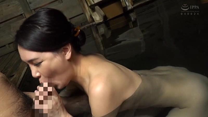 本当にあった全裸旅館2 ネットの評判を過剰に意識しすぎた結果、行き過ぎたおもてなしで男の欲望のすべてを満たしてくれるエロ過ぎる温泉旅館に行ってきた! 京野美麗 サンプル画像 No.4