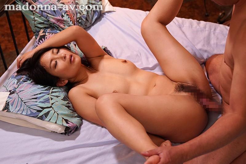 美人妻 秘密の副業 人妻デリヘルでこっそり働く隣の奥さん 一色桃子 サンプル画像  No.3