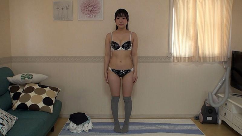 素人娘の全裸図鑑17 今時の女の子12名が恥らいながら脱衣していく様子をじっくり撮影した、変態紳士のためのヘアヌードコレクション