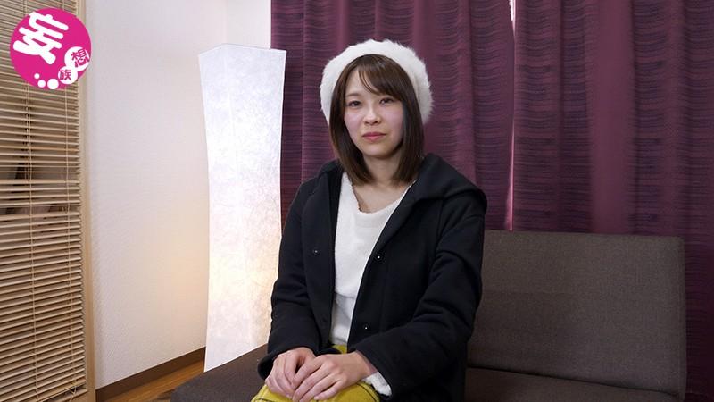渡辺さんのオナラとウンコ サンプル画像  No.1