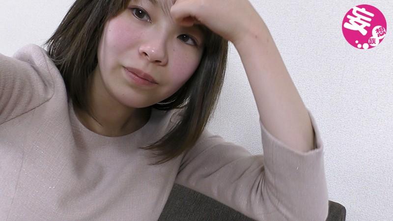 渡辺さんのオナラとウンコ サンプル画像  No.7